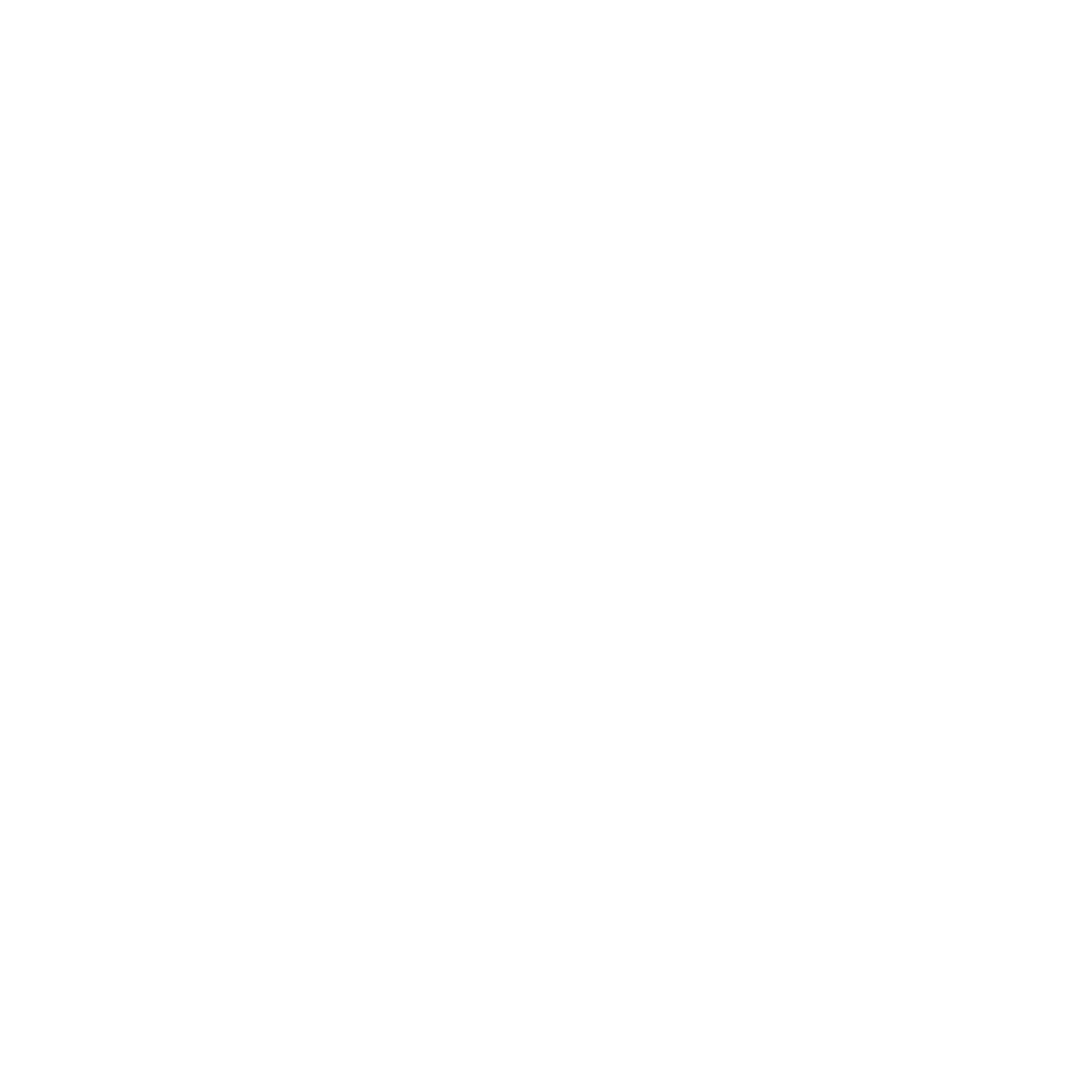 LIVE A SHOW